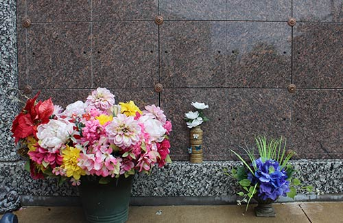 Memorial-Gifts