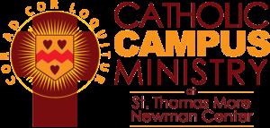CM Logo Horizontal