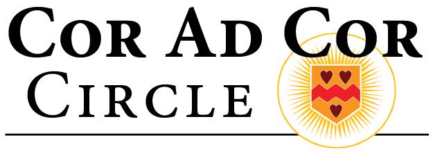 Cor ad Cor Circle