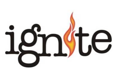 ignite-cover